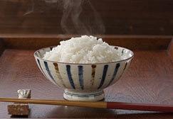 お米,ごはん